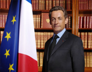 Photo_n_sarkozy